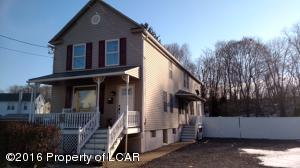 193 SAINT CLAIR ST, Wilkes-Barre, PA 18705
