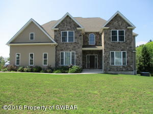 3 Windy Dr, Shavertown, PA 18708