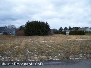 Lot #5 HANNA ST, Sugarloaf, PA 18249