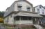 243 TAFT ST, Hanover Township, PA 18706