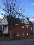 126 BROWN ST, Hanover Township, PA 18706