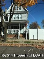 289 Richard Street, Kingston, PA 18704