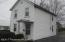 104 MAIN St, Ashley, PA 18706