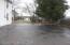 104 MAIN St, Ashley, PA 18706