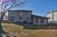18 GRACE DR, Plains, PA 18705
