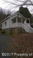 345 Freedom Rd, Drums, PA 18222