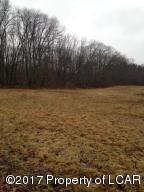 174 SWEET VALLEY RD, Hunlock Creek, PA 18621