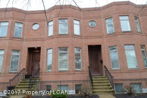 585 Rutter Avenue, Kingston, PA 18704