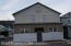 865 SHOEMAKER Avenue, West Wyoming, PA 18644
