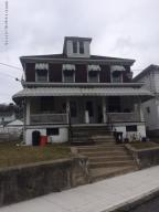 541 W SHAWNEE AVE, Plymouth, PA 18651