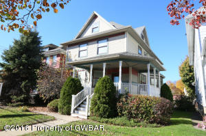 635 CAREY AVE, Wilkes-Barre, PA 18702