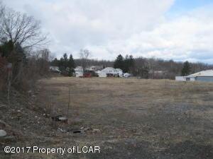 1560 Highway 315, Plains, PA 18702