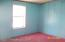 212 Foote Ave, Duryea, PA 18642