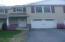 W Woodhaven Dr, White Haven, PA 18661