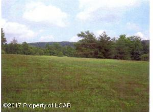 1050 Mossville Road, Shickshinny, PA 18655