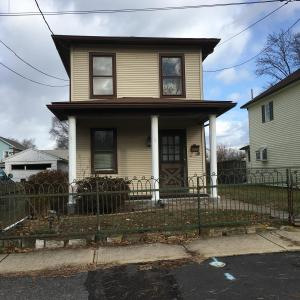 124 MRAS ST, Plymouth, PA 18651