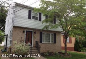 115 Old River Road, Wilkes-Barre, PA 18702