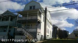 45 N Sherman St, Wilkes-Barre, PA 18702