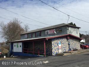 2 Bryden St., Pittston, PA 18640
