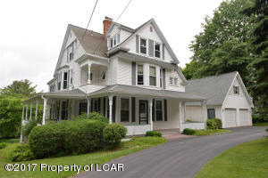 374 White Birch Lane, Mountain Top, PA 18707