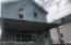 36 S Welles ave, Kingston, PA 18704