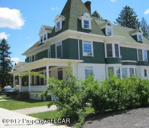 225 Wyoming Ave, West Pittston, PA 18643