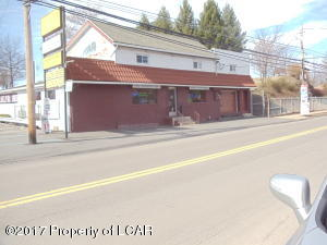 555 E Northampton St, Wilkes-Barre, PA 18702