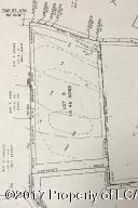 Lot #9 Killian Rd, Shickshinny, PA 18655