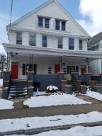 439 S River St, Wilkes-Barre, PA 18702