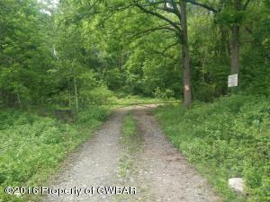136 main st, Swoyersville, PA 18704