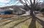 77 Orchard St, Glen Lyon, PA 18617