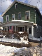 54 East Shawnee ave., Plymouth, PA 18651
