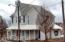 704 Main St, Freeland, PA 18224