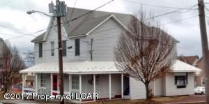 704 Main St., Freeland, PA 18224