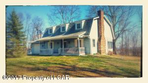 46 North Lake Road, Sweet Valley, PA 18656