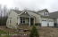16 RESERVE DR, Drums, PA 18222