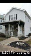 122 Valley st, Exeter, PA 18643