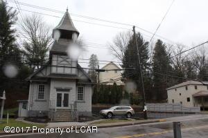 30 CARVERTON RD, Shavertown, PA 18708