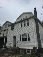 256 N Main St, Wilkes-Barre, PA 18702