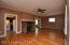 4 Exeter Ave, West Pittston, PA 18643