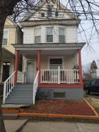 95 Lockhart St, Wilkes-Barre, PA 18702
