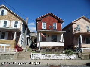 143 E Walnut St, Plymouth, PA 18651