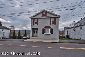 1280 Main St, Jenkins Township, PA 18640