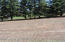 156A Main Road, Shickshinny, PA 18656