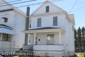 101 Kado St, Wilkes-Barre, PA 18705