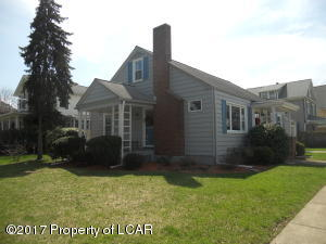 305 River Street, Forty Fort, PA 18704