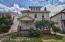 629 GIBSON AVE, Kingston, PA 18704