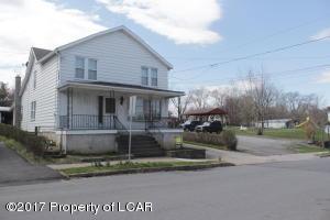 145 Nicholson St., Wilkes-Barre, PA 18702