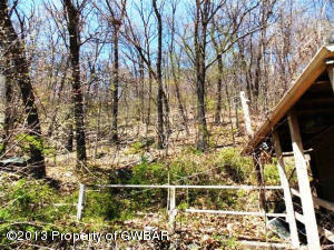 139 State Route 11, Hunlock Creek, PA 18621