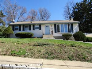 308 Andover St, Wilkes-Barre, PA 18702